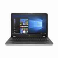 "Notebook HP 15-BS036LA, 15.6"", Intel Core i5-7200U 2.5GHz, 8GB DDR4, 1TB SATA"