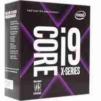 Procesador Intel Core i9-7900X