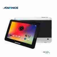 Tablet Advance SmartPad SP7346