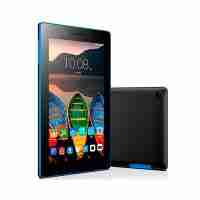 Tablet Lenovo TB3-710I