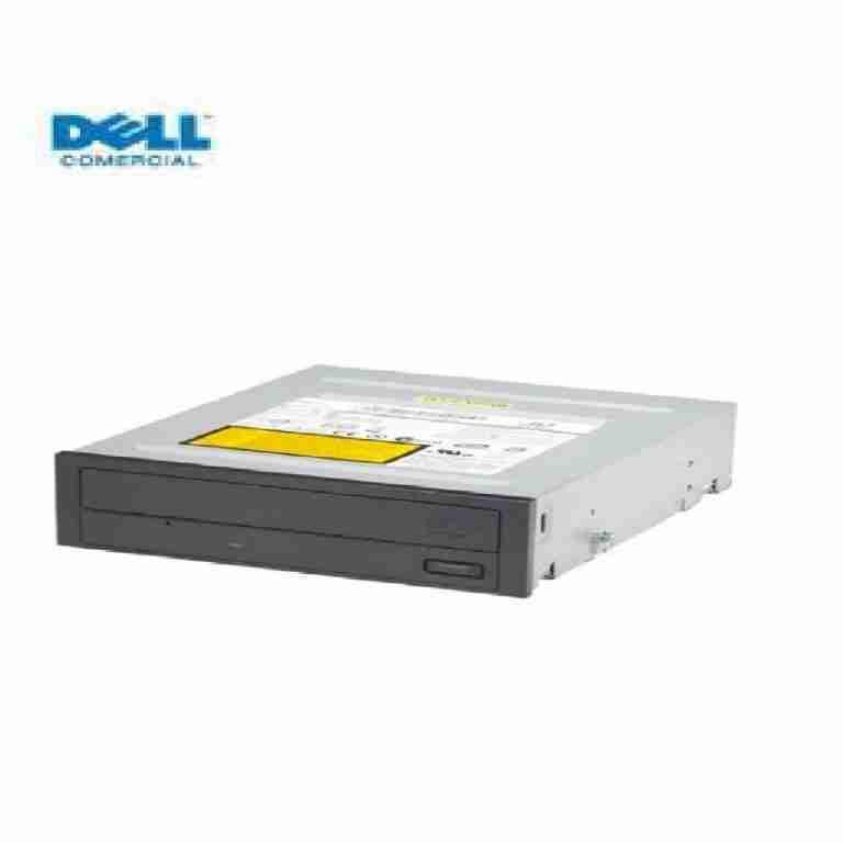 DVD+/-RW Sata Inter T430/T630