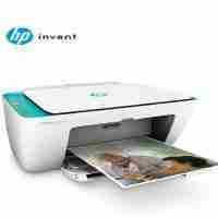HP Deskjet Ink Advantage 2675