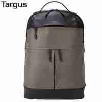 """Mochila Targus Newport Backpack Olive 15"""" MARCA TARGUS MODELO NEWPORT BACKPACK 15"""" T"""