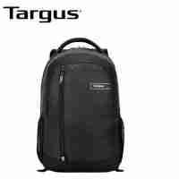 Mochila Targus Sport Backpack
