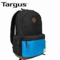 Mochila Targus Strata Pro 15.6