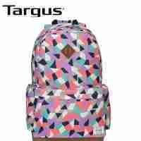 Mochila Targus Strata Pro Triangulos 15.6