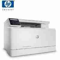 Multifunción Hp Color Laserjet Pro M180Nw