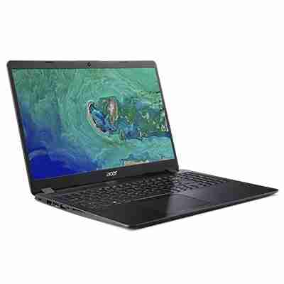 Notebook Acer Aspire 5 A515 - 8Gb