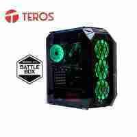 PC Gaming Teros I5