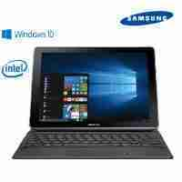 TABLET SAMSUNG GALAXY BOOK SM-W620