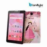 Tablet LandByte LandTab Lt6444