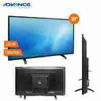 """Televisor Smart Advance Advk5, 55"""""""