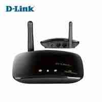 Access Point D-LINK DAP-1155