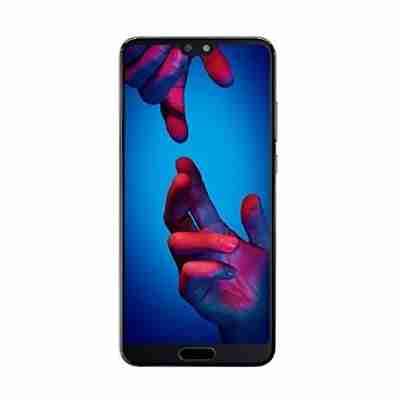 Smartphone Huawei P20, 5.8 1080x2244, Android 8.1, LTE, Dual SIM, Desbloqueado
