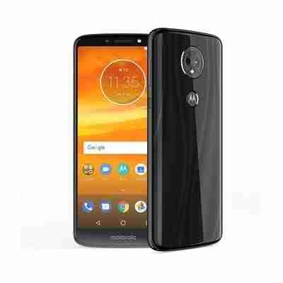 "SMARTPHONE MOTOROLA E5 PLUS, 6"" 720X1440, ANDROID 8.0, LTE, DUAL SIM, DESBLOQUEADO."