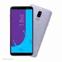 Smartphone Samsung Galaxy J8, 6.0