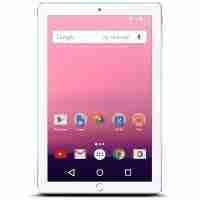 "Tablet Advance SmartPad SP4701, 10.1"" 1200x1920, Android 6.0, 4G, Dual SIM, 16GB, RAM 2GB."