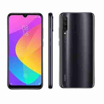 Xiaomi MI A3 peru