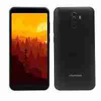"Smartphone Advance Hollogram HL7257, 5.7"", Android 8.1, LTE, Dual SIM, Desbloqueado."
